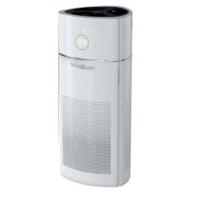 MUNDOCLIMA Purificador MU-PUR 600 filtro HEPA