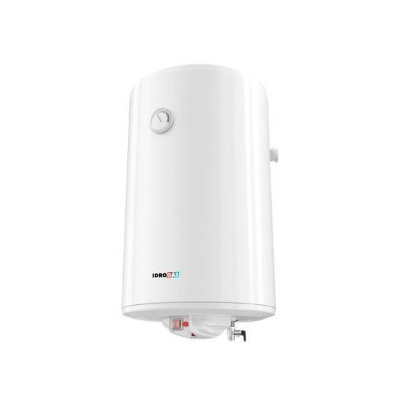 IDROGAS CELSIOR TV 50L