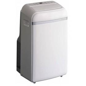 Portátil MUNDOCLIMA de 3.010 frig. MUP0-12-H9 con bomba de calor
