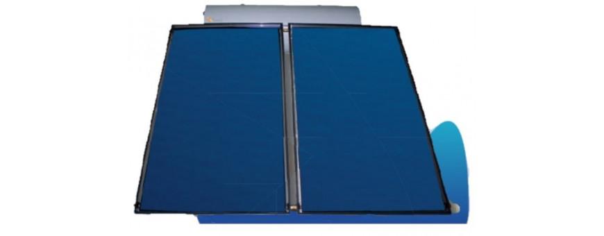 comprar e instalar placas solares baratas en sevilla, instaladores de placas solares en sevilla