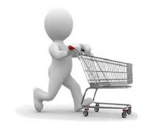 Guia de compra