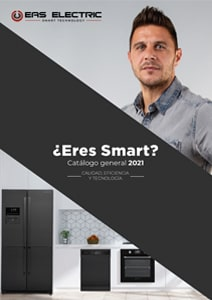 Catalogo Eas Electric