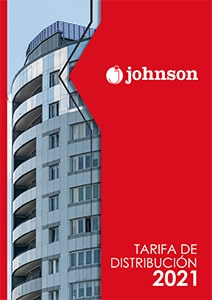 Catalogo Johnson
