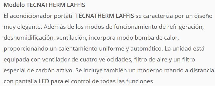 laffis.png
