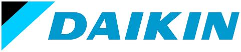 logo%20daikin.png