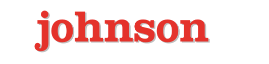 logotipo%20jonhson.png
