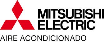 mitsubishi%20logo.png