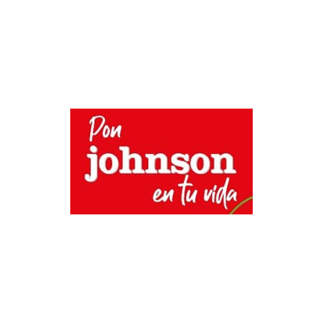 Venta e instalación de Aire Acondicionado Johnson en Sevilla