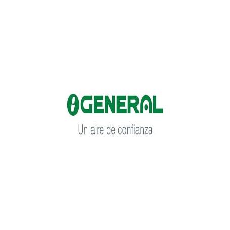 Venta e instalación de aire acondicionado General en Sevilla
