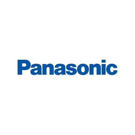 Aire acondicionado Panasonic en sevilla, venta e instalacion