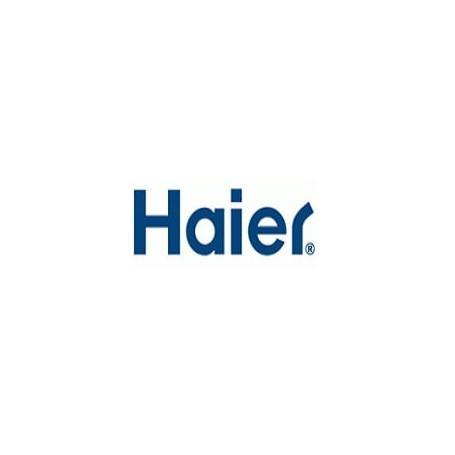 Aire acondicionado Haier en sevilla venta e instalación