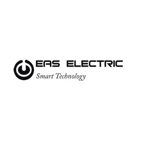 EAS ELECTRIC
