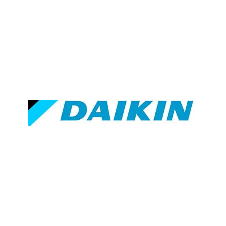 Aire acondicionado Daikin en sevilla venta e instalación