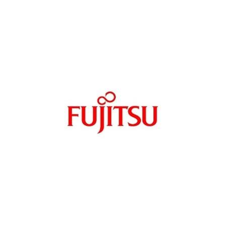 Aire acondicionado Fujitsu en sevilla venta e instalación