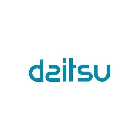 Aire acondicionado Daitsu en sevilla venta e instalación