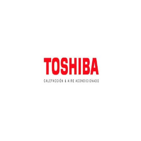 Aire acondicionado Toshiba en Sevilla venta e instalación